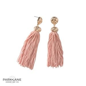 Park Lane Cha-Cha Earrings
